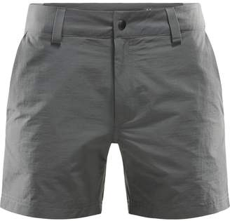 Haglöfs Amfibious Short - Women's