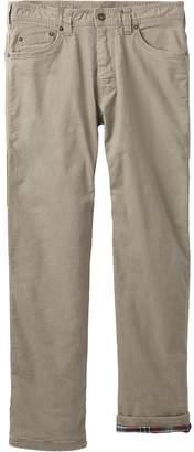 Prana Bronson Lined Pant - Men's