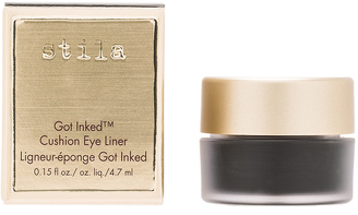 Stila Got Inked Cushion Eye Liner $28 thestylecure.com