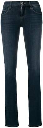 Liu Jo classic skinny jeans