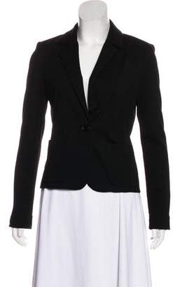 Tory Burch Lightweight Structured Blazer