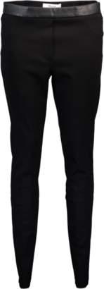 Blugirl Jersey Legging