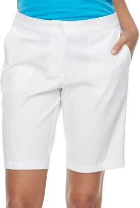 Nike Women's Flex Golf Shorts