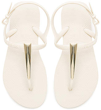 927045efc95ed8 Havaianas Women s Sandals - ShopStyle