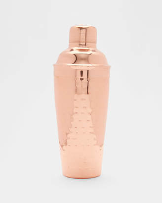 Express Sparq Copper Shaker