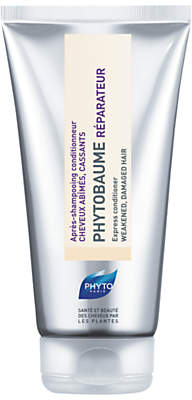 Phyto Phytobaume Express Repair Conditioner, 150ml