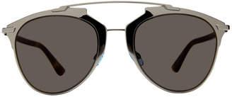 Christian Dior DIORREFLECTED Sunglasses