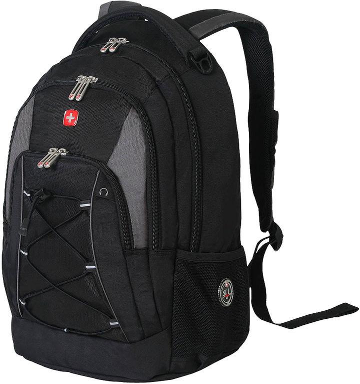 Swiss Gear Swissgear SwissGear Pizol Backpack