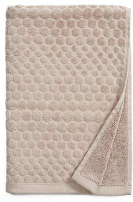 Nordstrom Lorenza Hand Towel