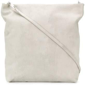 Rick Owens Big Adri crossbody bag