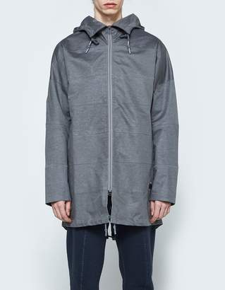 Wings + Horns Adidas X Wings+Horns Tech Parka