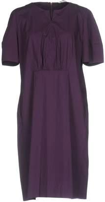 Caliban Short dresses - Item 34786715MB