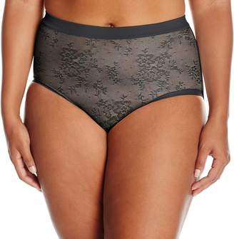 0b61170aac Olga Knickers for Women - ShopStyle Canada