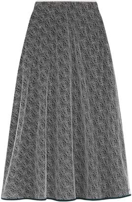 Vionnet Long skirts