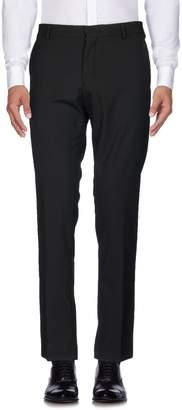 Selected Casual pants - Item 13203517QJ