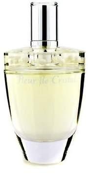 Lalique NEW Fleur De Cristal EDP Spray 100ml Perfume