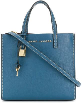 Marc Jacobs The Grind crossbody bag