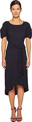 Vivienne Westwood Women's Bale Dress