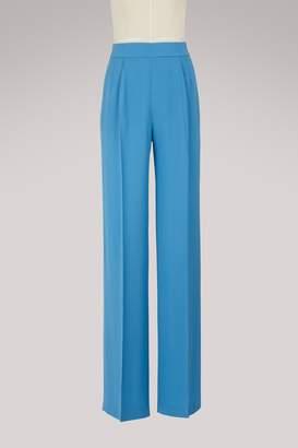 Pallas Wide pants