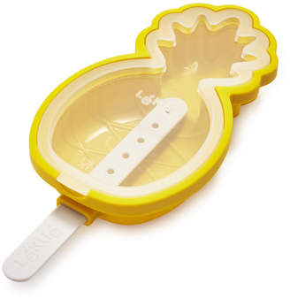 Lekue Pineapple Pop Mold