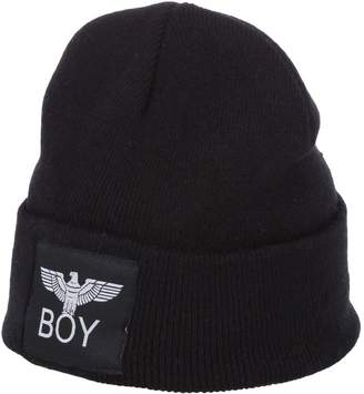 Boy London Hats