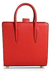 2e4d682651 Christian Louboutin Women s Paloma Small Shoulder Bag
