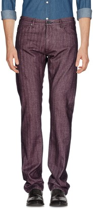 Henry Cotton's Casual pants - Item 13133531JC