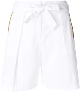 Pinko Malva shorts