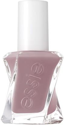Essie Gel Couture Reds & Berries
