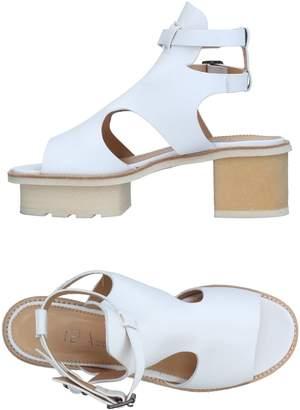 TELA Sandals - Item 11277610AM