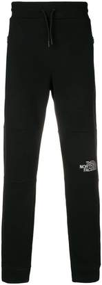 The North Face Himalayan track pants