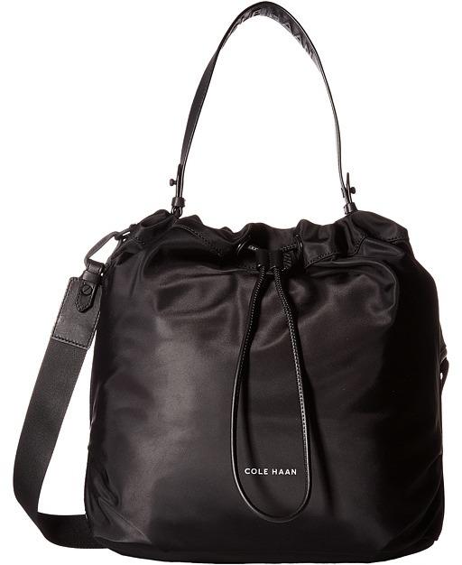 Cole Haan Cole Haan - Stagedoor Small Studio Bag Bags