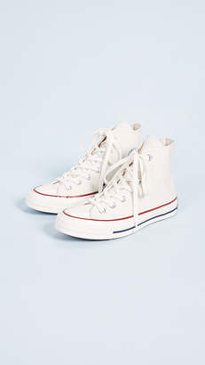 Converse '70s High Top Sneakers
