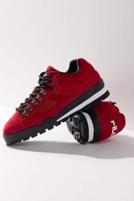 Fila Trailblazer Elisa Sneaker