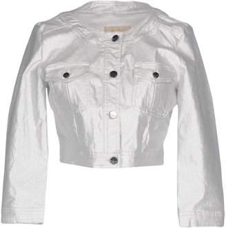 Kaos JEANS Denim outerwear - Item 42622886AP