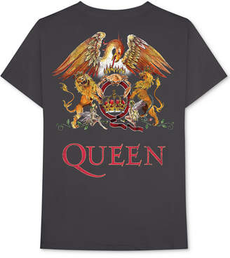 Bravado Queen Men's Graphic T-Shirt