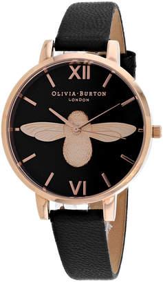 Olivia Burton Women's Classic Watch