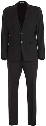 Christian Dior Two-piece Suit