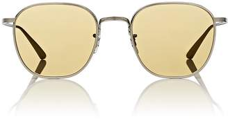 Oliver Peoples Women's Board Meeting 2 Sunglasses