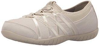 Skechers Sport Women's All In Fashion Sneaker $33.31 thestylecure.com