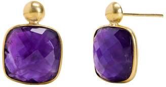 Mela Artisans Delilah Earrings