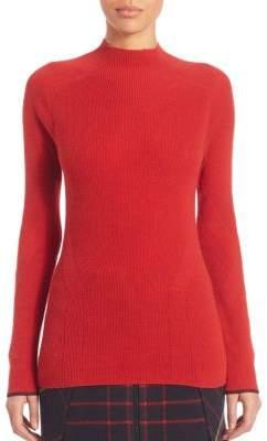 Rag & Bone Natasha Cashmere Sweater