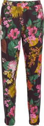 Moncler Pantalone Leggings