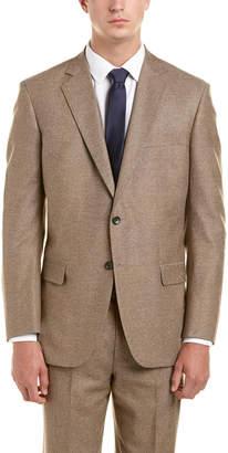 Brooks Brothers Madison Fit Suit
