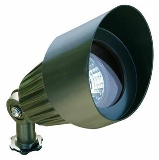 Dabmar Lighting Spot Light Dabmar Lighting
