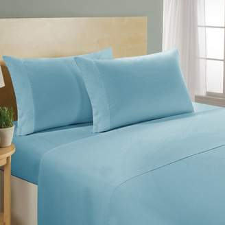 Andover Mills Froehlich 1000 Thread Count Sheet Set