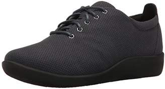 Clarks Women's Sillian Tino Oxford
