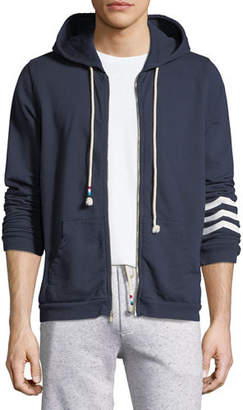 Sol Angeles Essential French Terry Hoodie