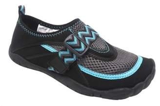 Athletic Works Women's Aqua Shoe