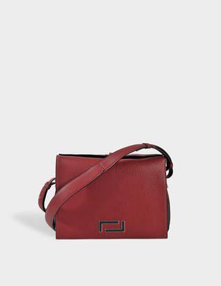 Lancel Pia shoulder bag